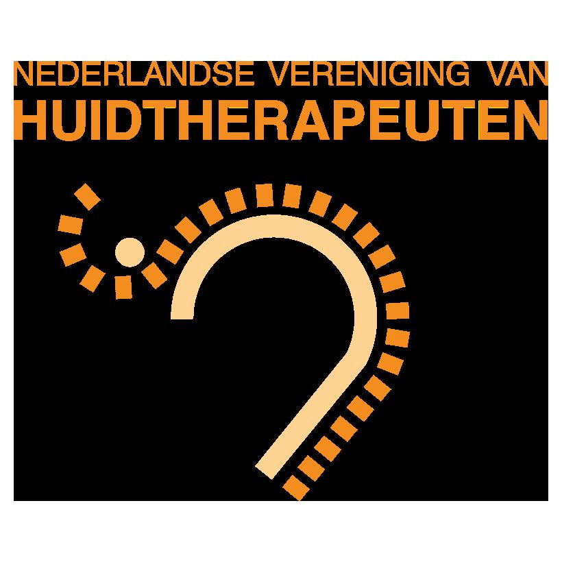 NVVH logo