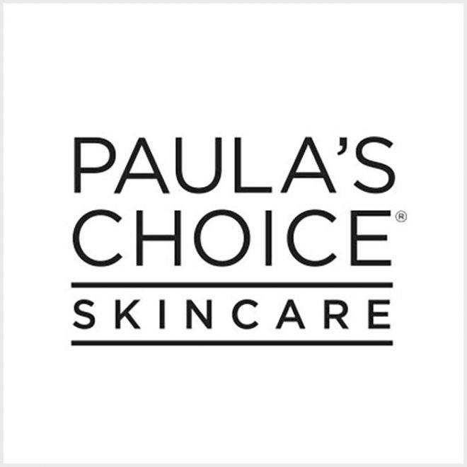 Paulas Choice Producten